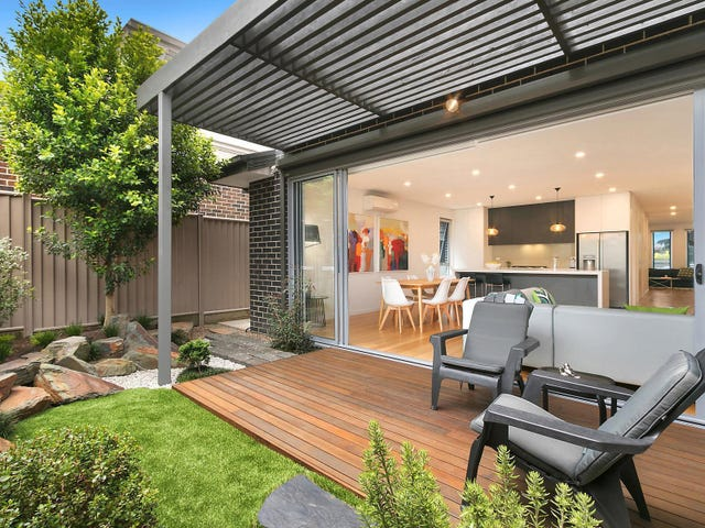 3A Yorkshire Street, Pascoe Vale, Vic 3044
