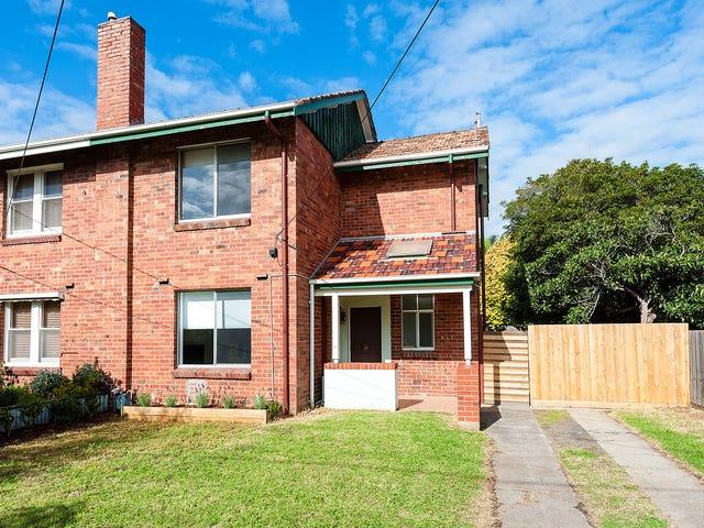 36 Gellibrand Road, Port Melbourne, Vic 3207