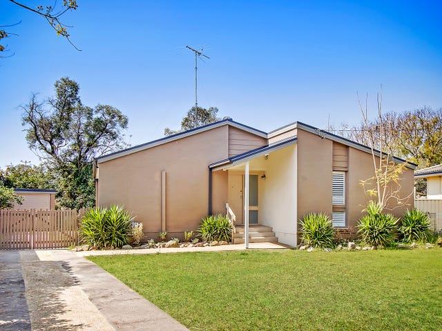 71 Hereford Street, Hobartville, NSW 2753