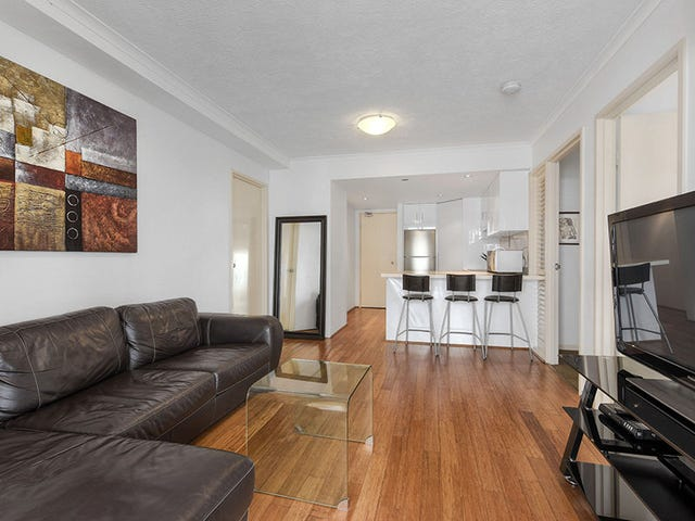 F37/592 Ann Street, Fortitude Valley, Qld 4006