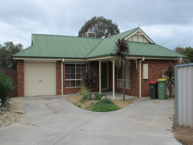 2/8 Kingsbury Court, Wodonga, Vic 3690