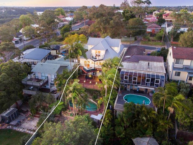 72 Drummond Road, Oyster Bay, NSW 2225