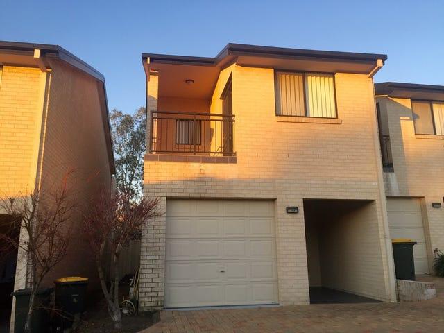 4/35 Waterford Street, Kellyville Ridge, NSW 2155