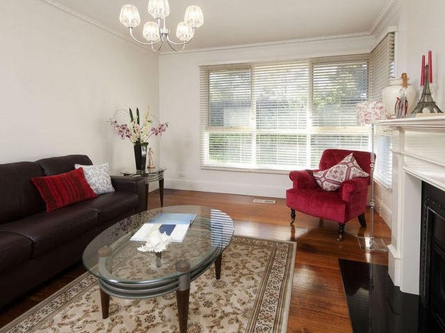 Unit 1/1348 Stud Road, Rowville, Vic 3178