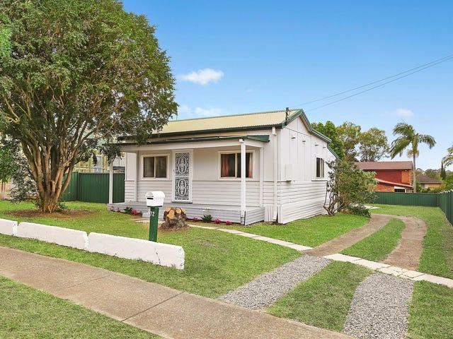 72 Cornelia Road, Toongabbie, NSW 2146