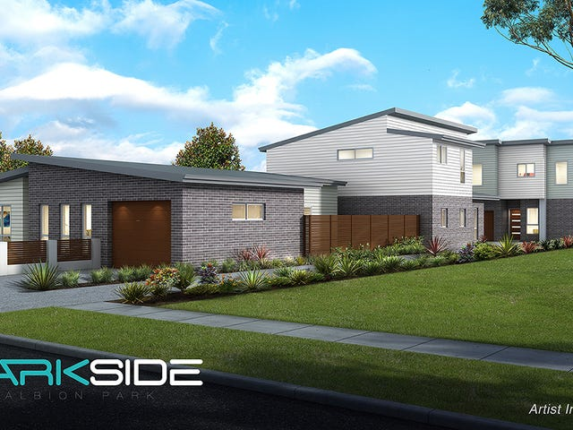 4/33 Station Road, Albion Park Rail, NSW 2527
