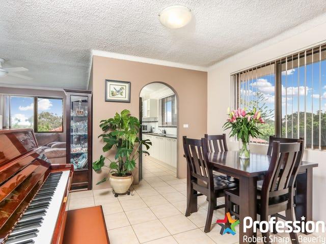 6/5-7 Graham Road, Narwee, NSW 2209