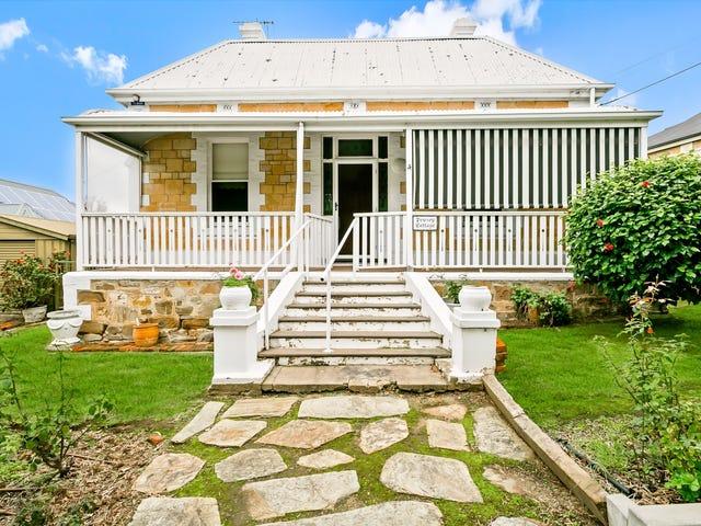 4 Lansdowne Terrace, Walkerville, SA 5081