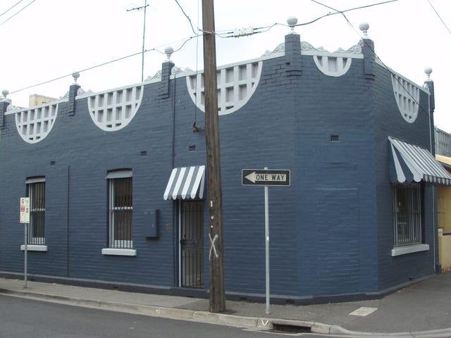 24  Butler Street, Richmond, Vic 3121