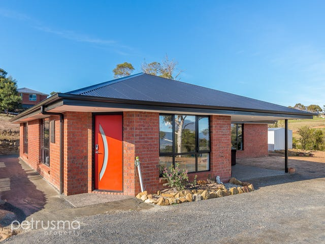 60 Braeview Drive, Old Beach, Tas 7017