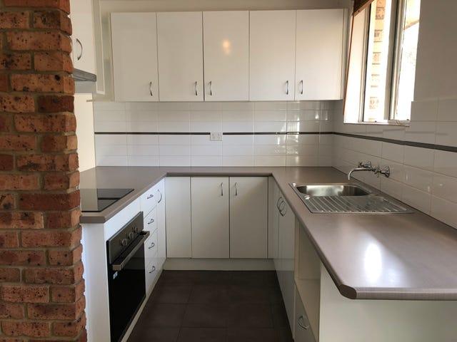 48/30 Burrinjuck Street, Leumeah, NSW 2560