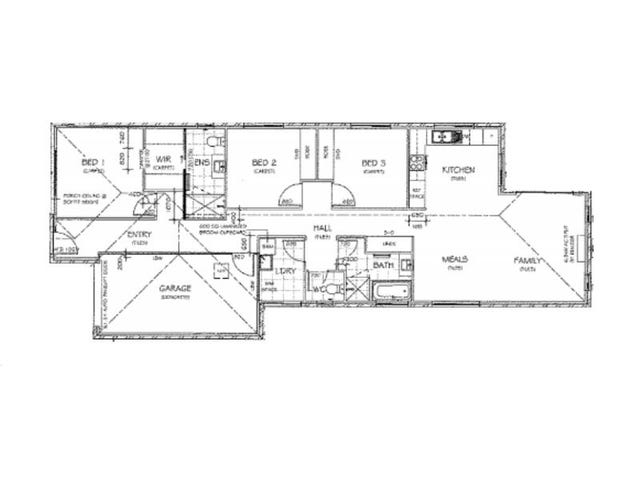 11 Limestone Court, Yarrabilba, Qld 4207