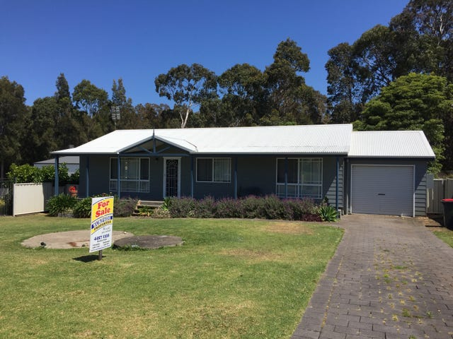 4 Sanderling Place, Bawley Point, NSW 2539
