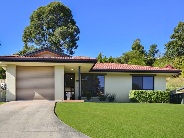 25 Hull Cl, Coffs Harbour, NSW 2450