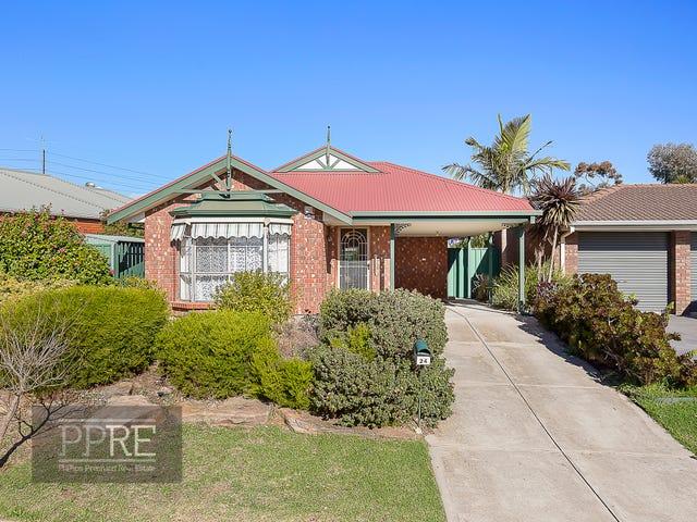 24 Ingle Close, Ingle Farm, SA 5098