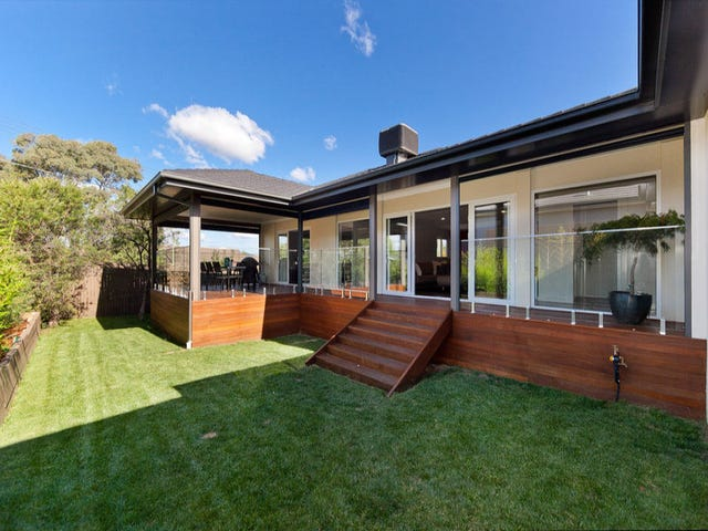 34 MacAlister Crescent, Curtin, ACT 2605