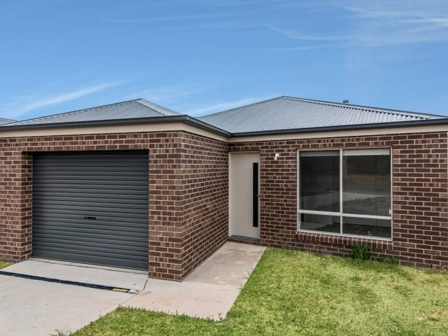 1, 2, 3/30 Thorpe Street, California Gully, Vic 3556