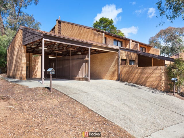 16 Thurlow Place, Belconnen, ACT 2617