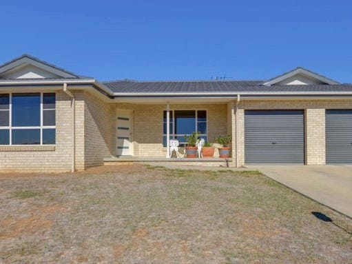 6 Eagle Avenue, Tamworth, NSW 2340