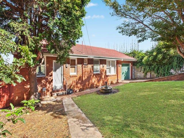 16 Kaleula Crescent, Kiama, NSW 2533