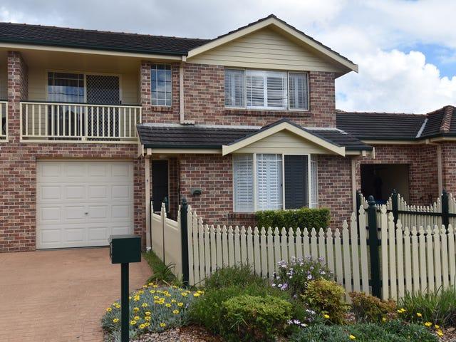 2/91-95 Wattle Road, Jannali, NSW 2226