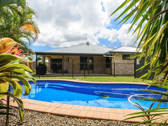 8 Dorinda Close, Clinton, Qld 4680