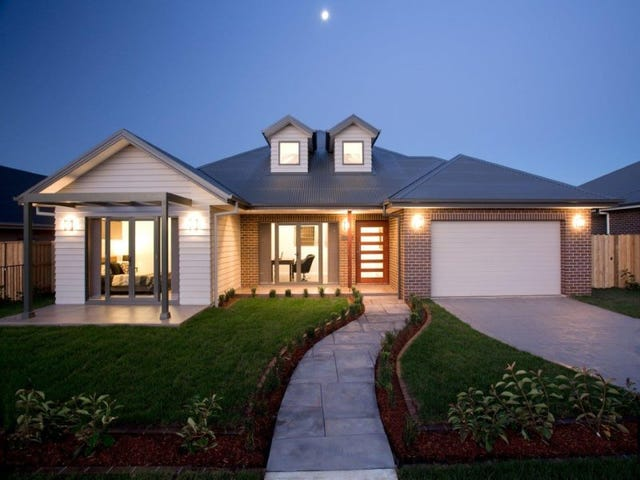38 Renwick Drive, Mittagong, NSW 2575