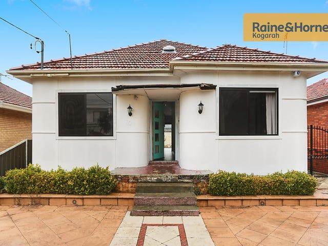 70 Pasadena Street, Monterey, NSW 2217
