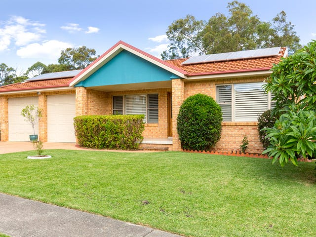 3 Plumridge Close, Warners Bay, NSW 2282