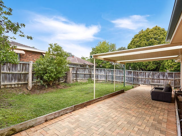 21/1 Citrus Ave, Hornsby, NSW 2077