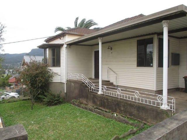 48 Gipps Street, Wollongong, NSW 2500