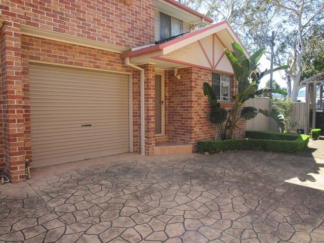 1/736 Kingsway, Gymea, NSW 2227