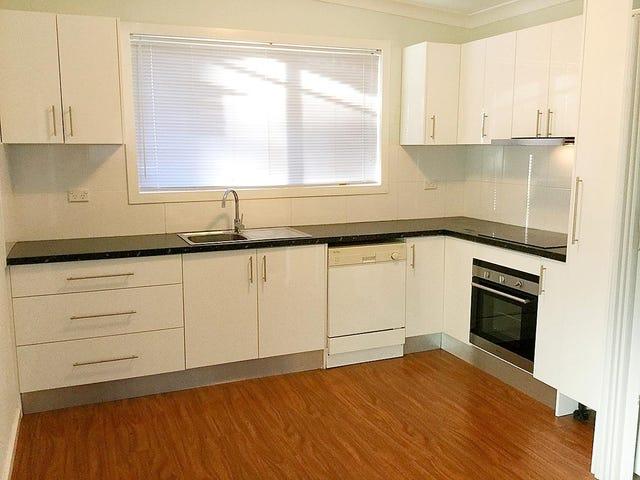 1 Tuam Place, Killarney Heights, NSW 2087