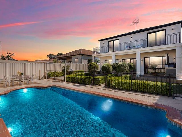 14 John Street, Kogarah Bay, NSW 2217