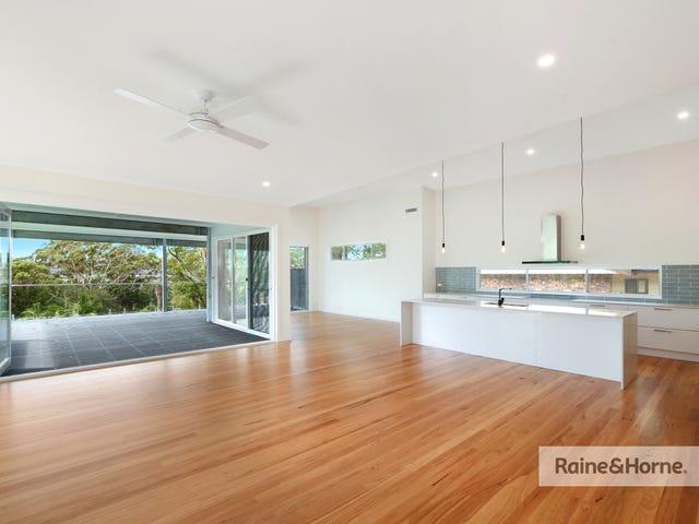 135 Empire Bay Drive, Empire Bay, NSW 2257