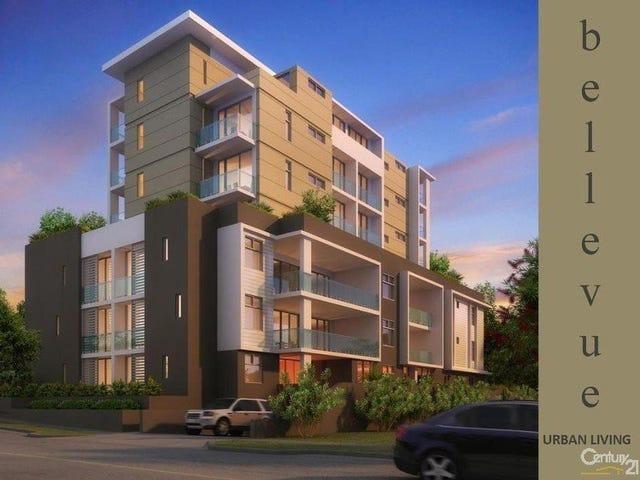 6-8 Hercules Street, Wollongong, NSW 2500