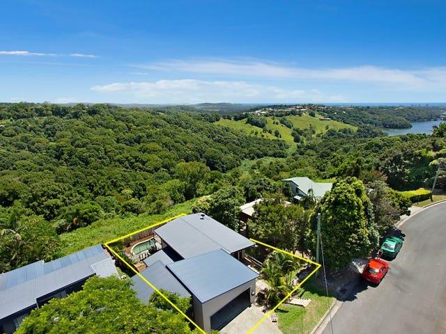 60 Peninsula Drive, Bilambil Heights, NSW 2486