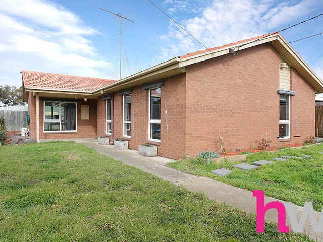 5 Firth Court, Corio, Vic 3214