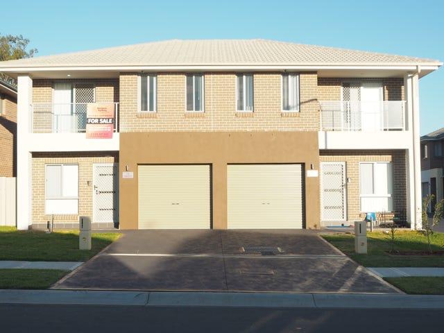 65 Highpoint Drive, Blacktown, NSW 2148