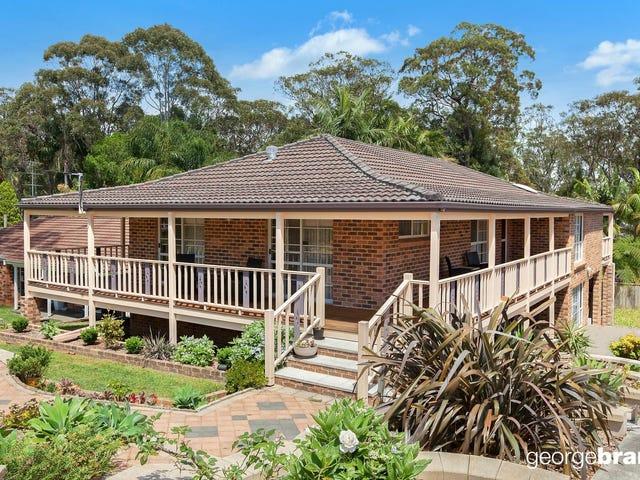 11 Dundulla Rd, Kincumber, NSW 2251