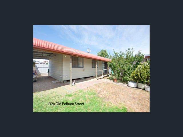 132A Old Pelham St, Ethelton, SA 5015