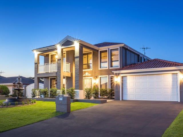 61 Petken Drive, Taree, NSW 2430