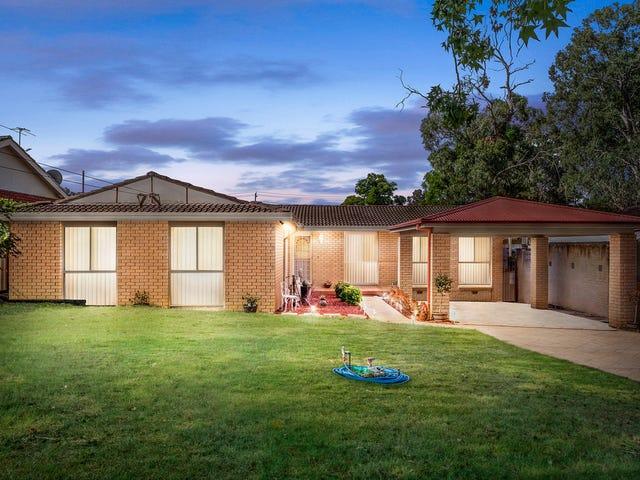 5 McKenzie Crescent, Wilberforce, NSW 2756