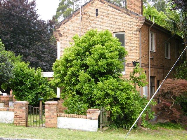 2/3494 Warburton Hwy, Warburton, Vic 3799
