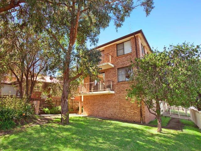 2/79 Corrimal Street, Wollongong, NSW 2500