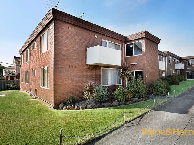 11/97-99 Raleigh Road, Maribyrnong, Vic 3032