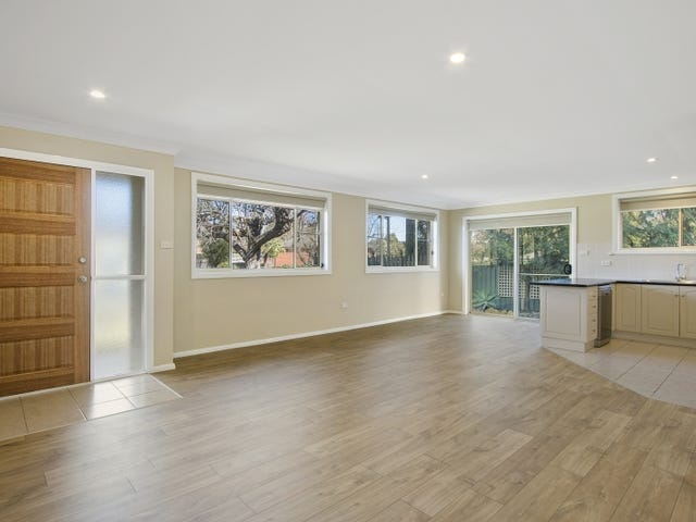 70a Pecks Road, North Richmond, NSW 2754
