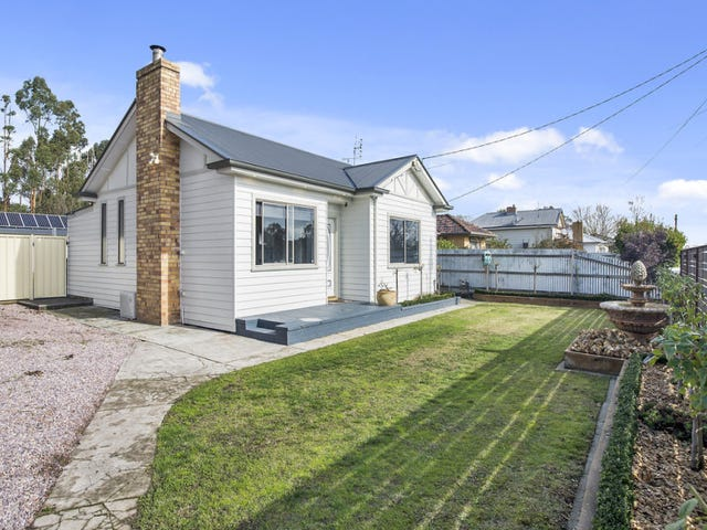 6 Irrewillipe Road, Elliminyt, Vic 3250