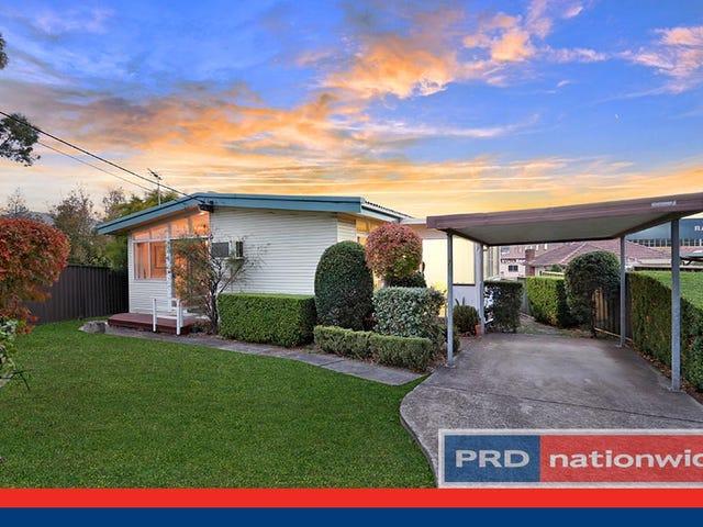 7 Sunlea Avenue, Mortdale, NSW 2223