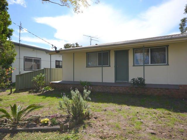 13a Mackenzie Avenue, Woy Woy, NSW 2256